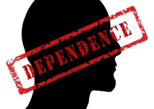dependance affective