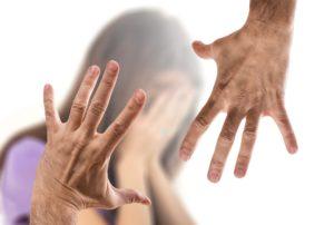 la manipulation dans la dépendance affective