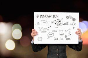 innovation argent