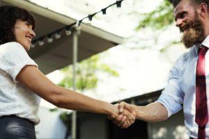 comportements positifs et conflits