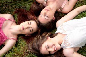 amitié et santé